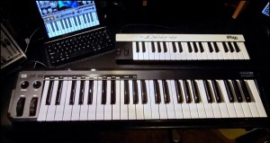 IRig_Keys_vs_Line_6_Mobile_Keys_49